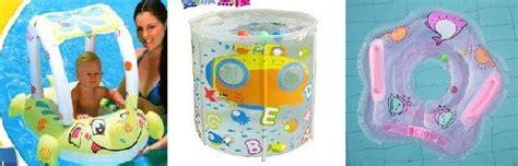 Ekslusivelterbatas Kaos Kaki Anak Bergambar Buah Children Socks Wit perlengkapan renang perlengkapan bayi untuk buah hati anda baby and shop