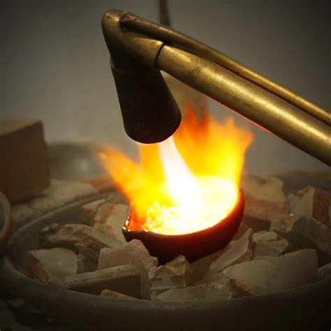 Cincin Kawin Tunangan Cincin Titanium Emas Perak Crk039 085729272228 produksi toko perhiasan cincin kawin