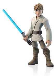 Disney Infinity Luke Skywalker Luke Skywalker Disney Infinity Wiki Fandom Powered By