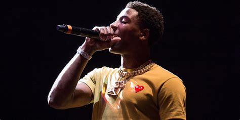 youngboy never broke again cant be saved youngboy never broke again quot can t be saved quot hypebeast