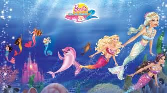 Barbie princess images barbie mermaid tale 2 hd wallpaper and