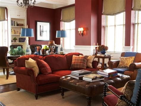 burgundy sofa decorating ideas decorating burgundy leather sofa loccie better homes
