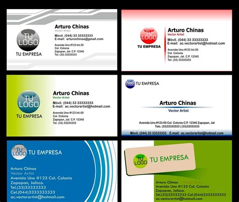 download film frozen ukuran kecil tarjetas de presentacion gratis download foto gambar