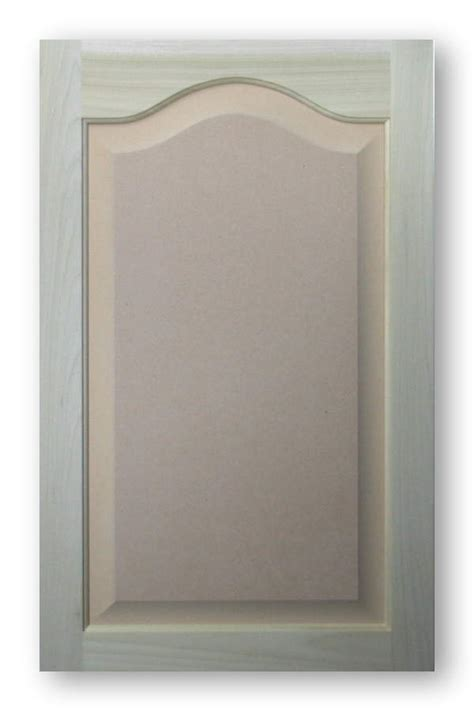 raised panel cathedral cabinet doors cathedral arch top raised panel cabinet door new york