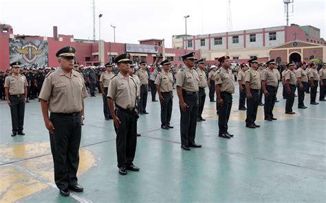 aumento de sueldo de policias octubre aumento pnp autos post