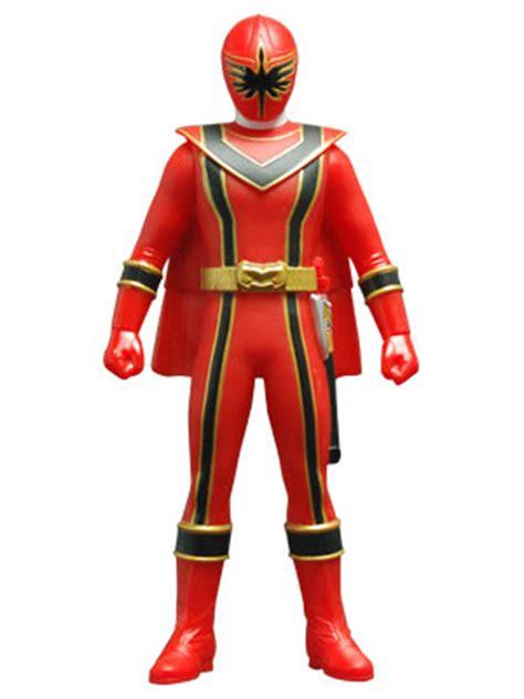 Rhs Figure Sentai Series Gokai Ranger Blue Original sentai rangerwiki the sentai and power