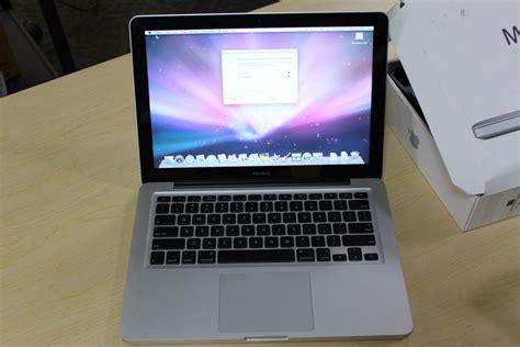 Laptop Apple A1278 macbook mod a1278 notebook computer