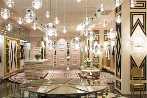 glamorous homes interiors glam interiors