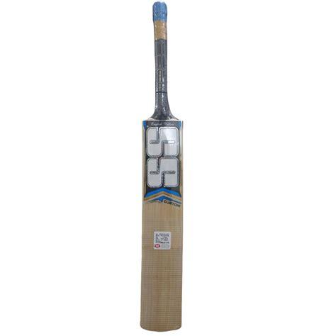 Handmade Cricket Bats India - ss cricket bat ton custom bat buy ss cricket bat