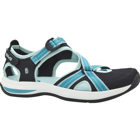Teva Proton Water Shoes by Womens Water Shoes 28 Images Teva Proton 4 Water Shoe