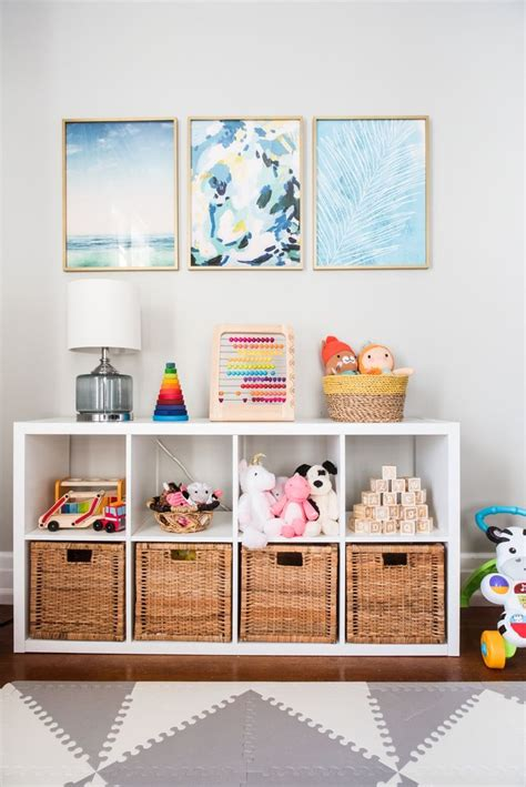 kids wall ideas 25 best ideas about playroom wall decor on pinterest