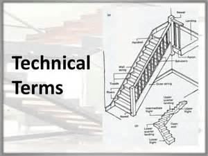 Handrail Baluster Stairs