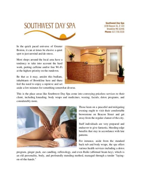 valentines day spa packages in brookline