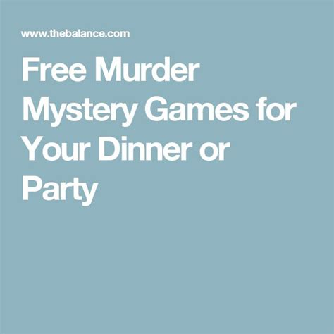 free murder mystery dinner downloads 25 best ideas about mystery on murder