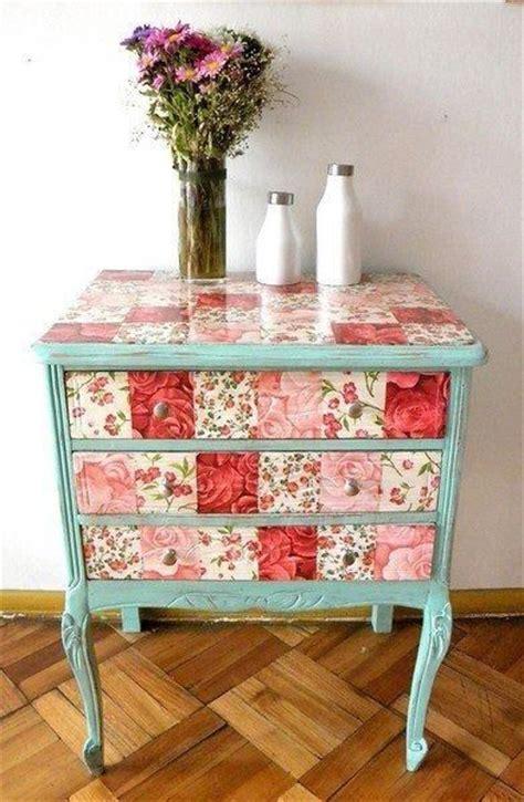 repurposing furniture ideas furniture ideas furniture and unique on pinterest
