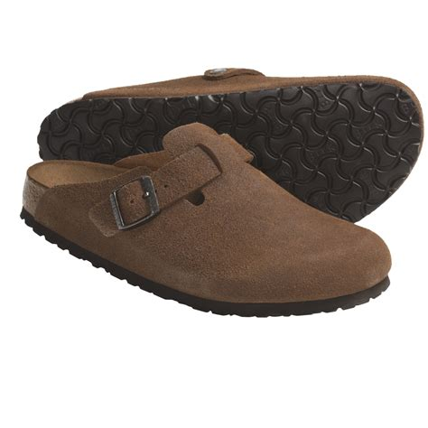birkenstock clogs for birkenstock boston clogs for and 4733y save 29