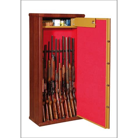 armadi blindati prezzi armadio blindato effetto legno le12t