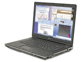 reset battery on gateway laptop gateway e 475m laptop specs