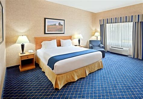 Inn Express Bedding by Cheney Photos Featured Images Of Cheney Wa Tripadvisor