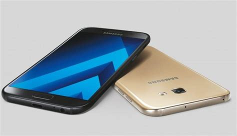 samsung galaxy a7 2018 price in india specification