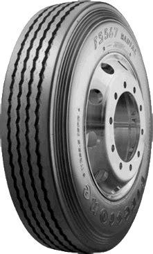 firestone  fs truck tyres big tyre
