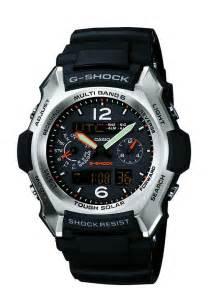 Casio G Shock Gw 3500b » Ideas Home Design