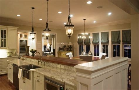 mixing metals in kitchen can you mix metal finishes home interior design ideas