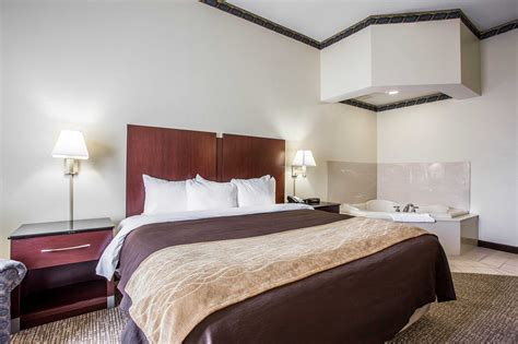 comfort inn garners ferry road comfort inn suites ft jackson maingate 7337 garner s