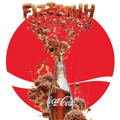 Sepatu Zoda Coca Cola Soft Drink Pet Pet 1500ml Klikindomaret