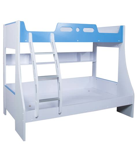 bench cground bench cground blue bunk bed 28 images cground collection twin over