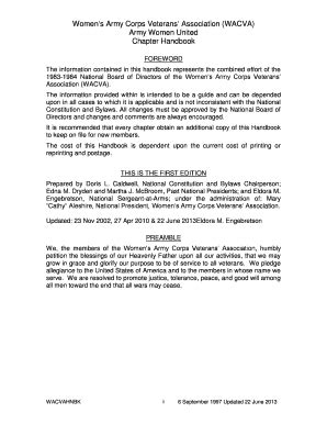 Army Unit Transfer Request Letter army transfer request letter to editable