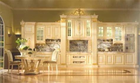 new arredo secondigliano annunci casa e giardino mobili e arredamento salerno
