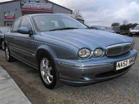 where to buy car manuals 2003 jaguar x type head up display intructions for a removing 2003 jaguar x type clutch pedal dash panel removal jaguar forums