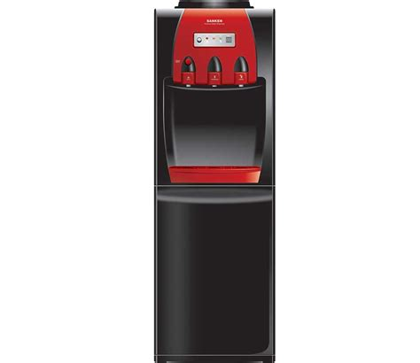 Dispenser Wd 189 H dispenser miyako wd 185 h normal putih ezyhero