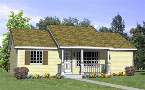 cool houses plans house plan chp 39484 at coolhouseplans com