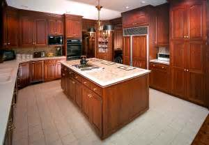 kitchen styles ideas kitchen styles by valley woodworking
