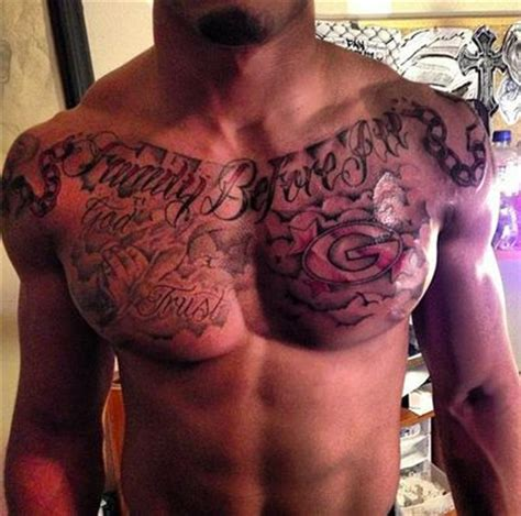 10 things tray matthews can change his uga tattoo into