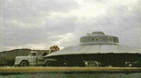 disco volante ufo disco volante tedesco v7 archivi ufo e alieni