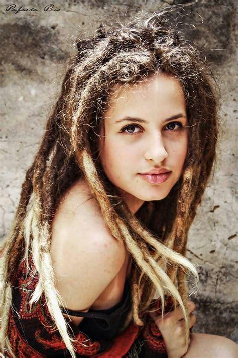 hippie dreadlocks hairstyles 67 best images about dreads on pinterest dreadlocks updo