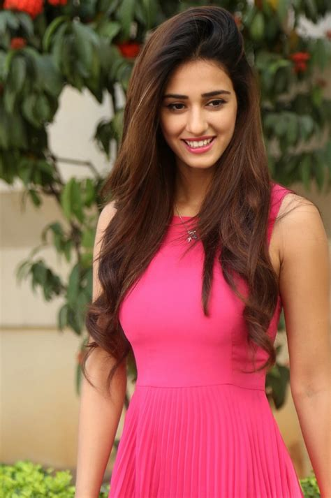 disha patani to essay m disha patani beautiful hd wallpaper latest 2017