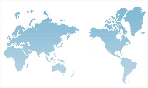 america and japan map global network about qualicaps qualicaps co ltd