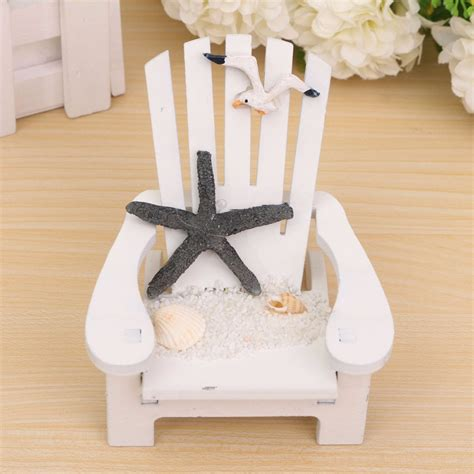 where to buy home decor 2016 prop wedding decoration wholesale 1pc wood decoration