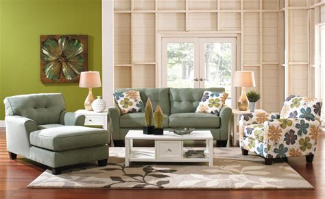 kylee lagoon living room set liberty lagana furniture in meriden ct the quot kylee lagoon