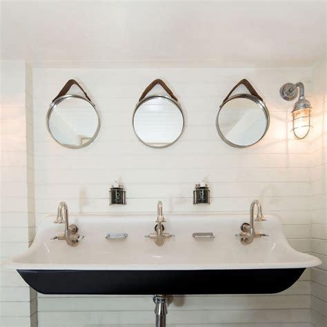 basins west bathrooms