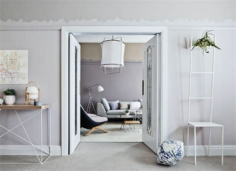 view the most popular grey paint colours schemes dulux
