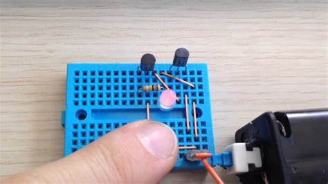 bc547 transistor current rating bc547 transistor current rating 28 images bc547 npn transistor working of npn transistor