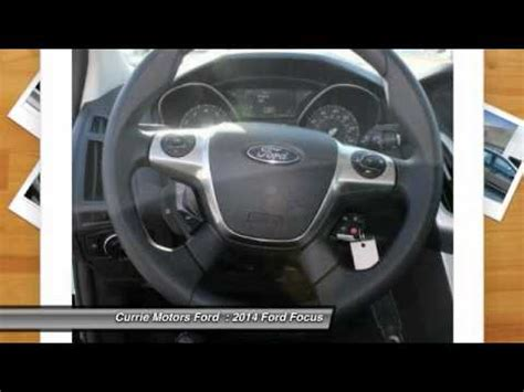 currie ford frankfort il repeat 2014 ford focus frankfort il p2626 by currie ford