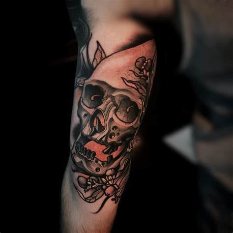 jacob tattoo jacob gardner find the best artists