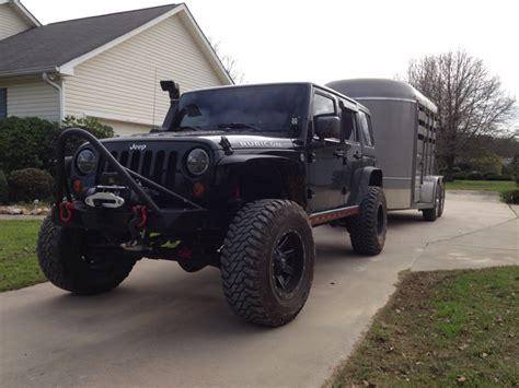 jeep tow photos 4 jk forum