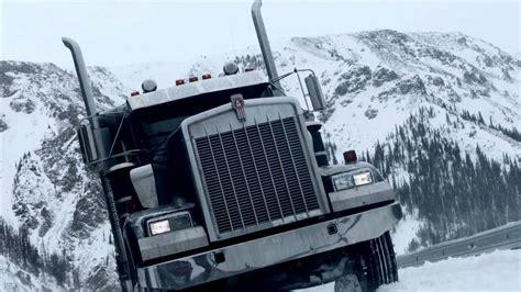 truck stunt road truckers truck stunt doovi